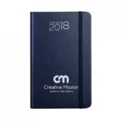 Agende personalizzate 2018