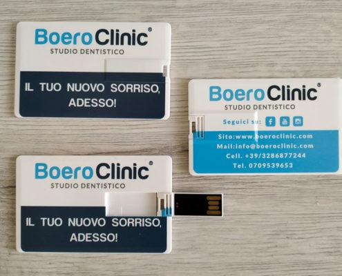 card-personalizzate