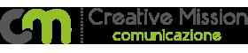 Creative Mission Comunicazione e stampa - Cagliari